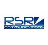 RSR Communications